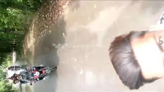Dhoom Machale Dhoom   Full Song   DHOOM 3     Aditi Singh Sharma