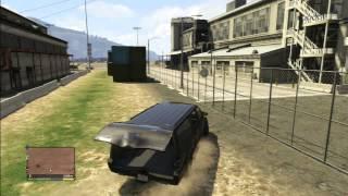 Black_Audi_S3 Black Audi