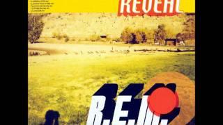 R.E.M. - Disappear