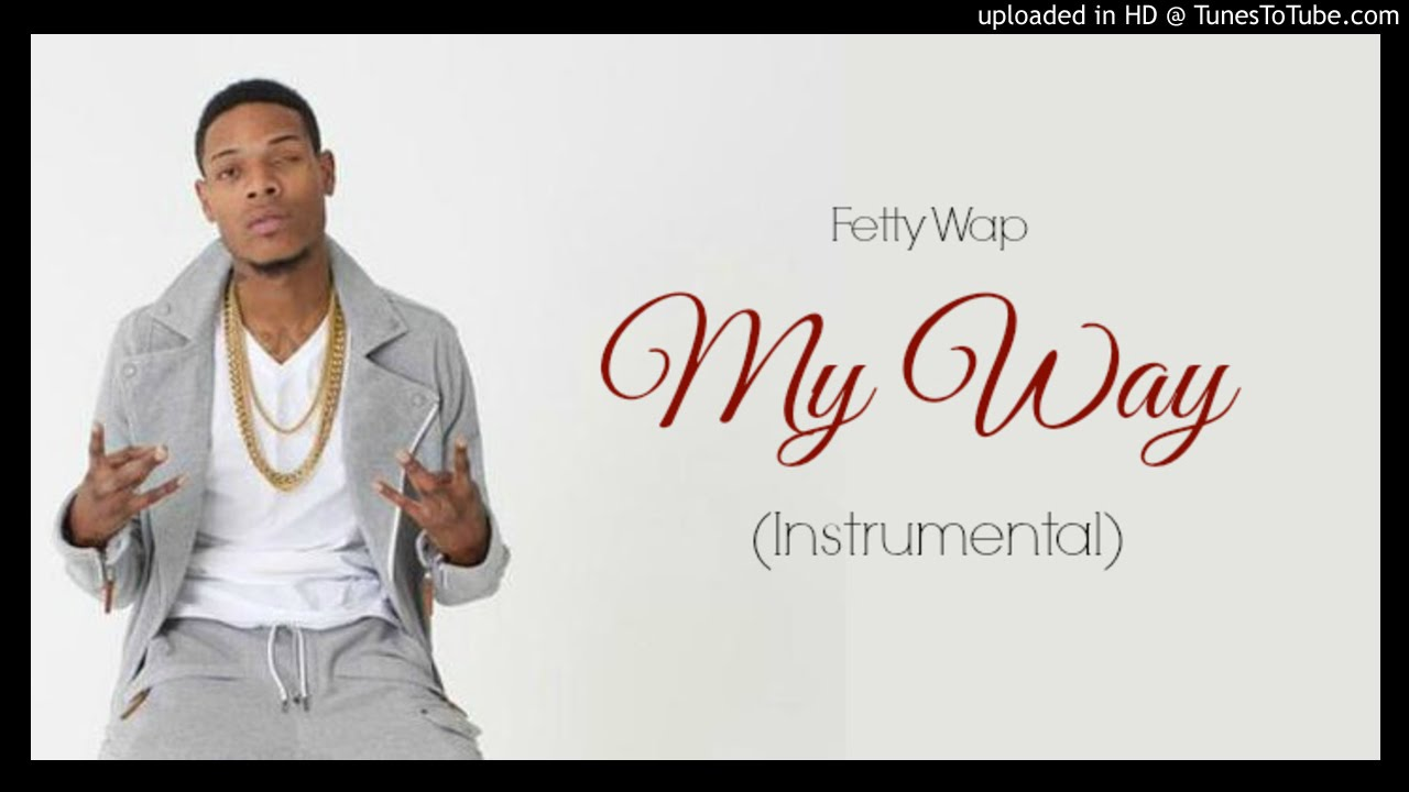 fetty wap baby come my way free mp3 download