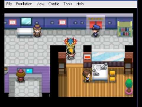 how to get rock climb in pokemon heartgold