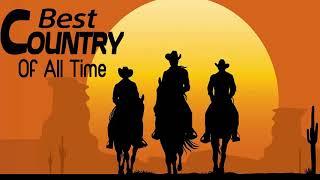 Videos de musica country en español