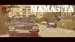 MAMASITA - DANEZU SI SORINA CEUGEA (OFICIAL AUDIO)