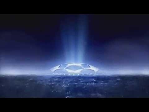 Watch Atletico Madrid Vs Juventus Champions League Live Free