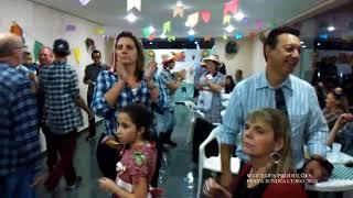 Baixar FESTA JUNINA DO CEJEO 2018.