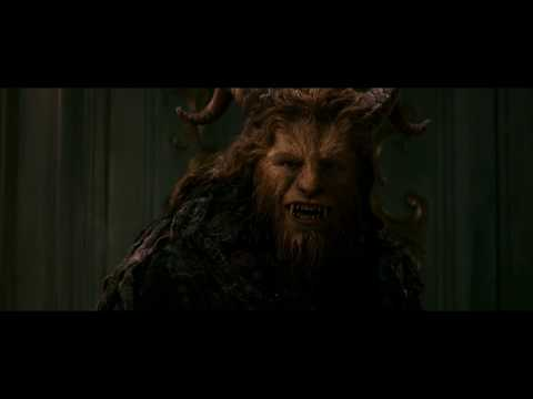 Beauty and the Beast (2017) ALL MOVIE CLIPS & SONGS