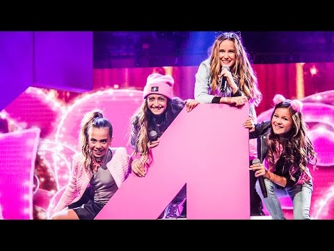 4life---you-will-know-my-name-|-2e-halve-finale-|-junior-songfestival-liveshows-2015