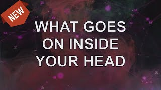 Abraham Hicks 2020 — What Goes On Inside Your Head (NEW)