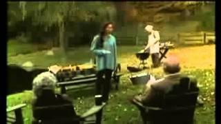 فيلم اجنبي من اروع الافلام الاسبانية بس للكبار فقط)