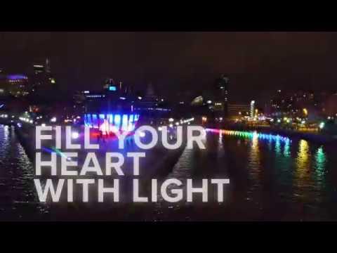 Light City 2017 - 15