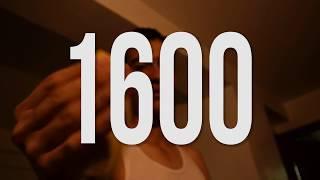 La Rebelión - En los años 1600 / Parodia (EMA/ULA)