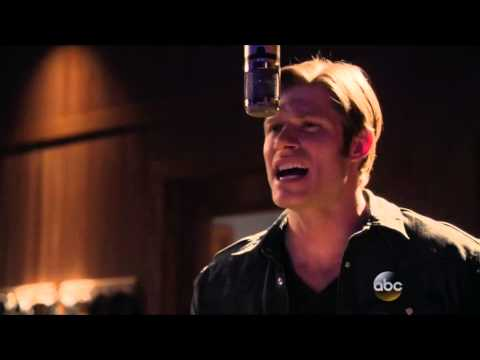 "Nashville 3x16 :: Will ""Broken Song"" [Chris Carmack]"