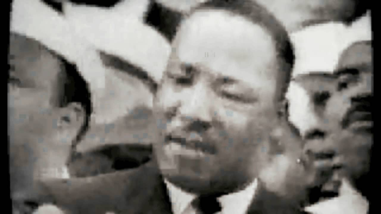 martin luther king jr i have a dream essay i have a dream speech  who was martin luther king jr kids news article page martin luther king jr kids news