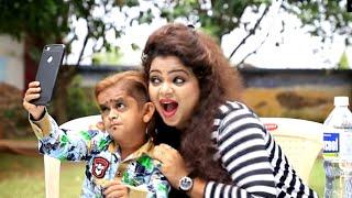CHOTU KI COMEDY | KHANDESH HINDI COMEDY VIDEO