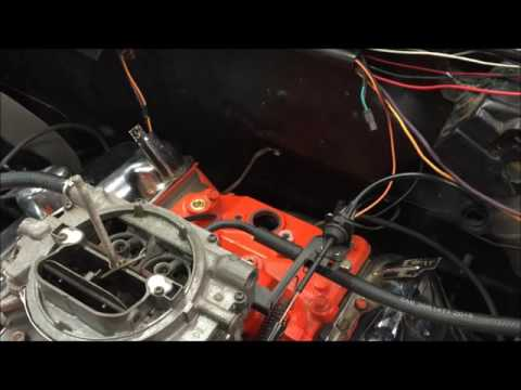 how to wire an ignition box summit msd how to diy do it yourself how to wire an ignition box summit msd how to diy do it yourself