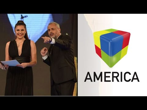 Ivana Icardi ya tiene trabajo: será panelista de Intrusos
