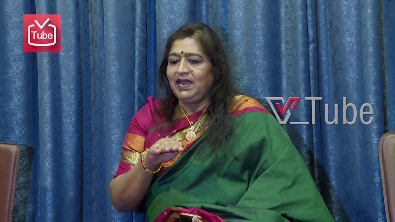 Sanghamitra,Debolina Dutta Hot images April Haney,Kami Cotler