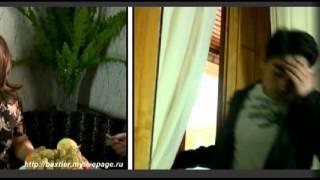 Узбекский фильм Жених по контракту