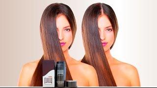 У Вас сильное выпадение волос? Не знаете причину? Есть простое решение!(У Вас сильное выпадение волос? Не знаете причину? Есть простое решение! ПОДРОБНОСТИ ТУТ: http://volosygustye.apishops.ru..., 2015-02-01T12:56:53.000Z)