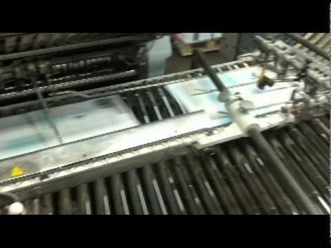 Carter Printing Bindery- Folding Equipment.dv