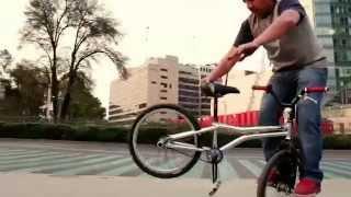 Видео на велосипедах. BMX ПРИКОЛЫ Лутшая подборка видео на велосипедах тут(Видео на велосипедах тут 0:13 0:47 0:59 прыжки спуски фото гонки на велосипедах 1:27 1:34 1:53 Видео на фото#наработуна..., 2014-10-05T19:28:39.000Z)