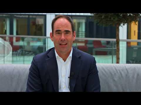 Herbstliche Updates aus der Volkswirtschaft | Carsten Brzeski | 05-10-2017