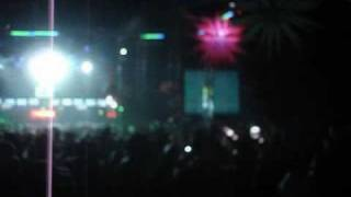Rio E-music Festival