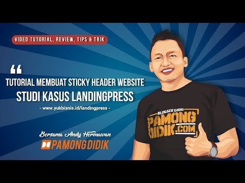 landingpress-case-study---tutorial-on-making-a-sticky-header-website