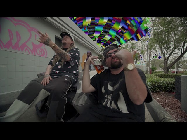 Bobby $wag x WhiteGold   Gettin To The Money (Official Music Video)