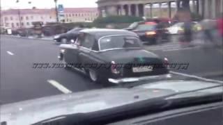 видео Основные понятие в тюнинге автоВАЗ