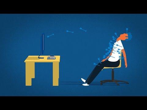 видео: Что происходит, когда я нажимаю [q]? | Поддержка игроков riot games