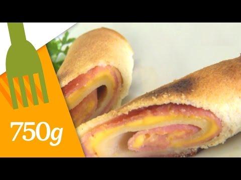 recette-de-croque-monsieur-roulé---750g