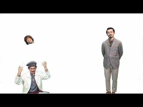 OKAMOTO'S 「新生オカモトーーーク!VoL.21」