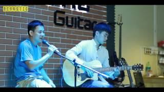 Guitar - Cây đàn Guitar của Lorca | Acoustic - 09 Hà Văn Mao