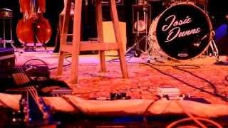 Josie Dunne -  Wynonna's Stories + Song Tour Video