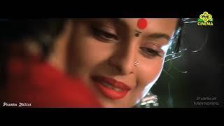 Chhatri Na Khol Barsat Mein [HD] Gopi Kishan 1994 (((PMC Jhankar))) Kumar Sanu   Poornima