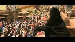 Vishwaroopam Auro 3D Trailer (Tamil)