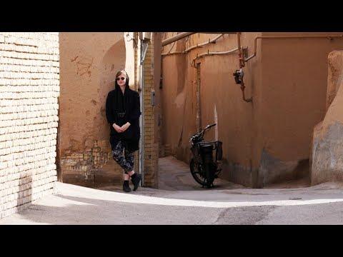 Yazd, Iran : Bijzondere Woestijnstad | Iran Video Reisgids