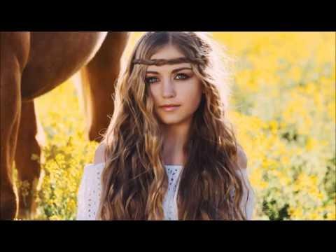 Sofya Fisenko - Zhivaya Voda (Junior Eurovision Song Contest 2016, Russia)