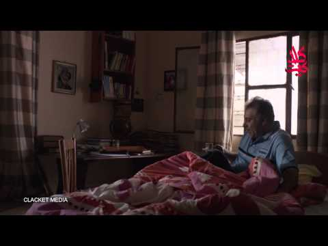 مسلسل العرّاب نادي الشرق الحلقة 8 كاملة HD 720p / مشاهدة اون لاين