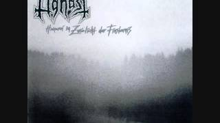 Aghast  - Call from the Grave