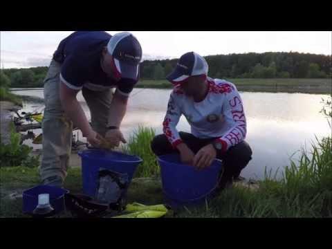 рыбалка держи немане на гродно видео 2015