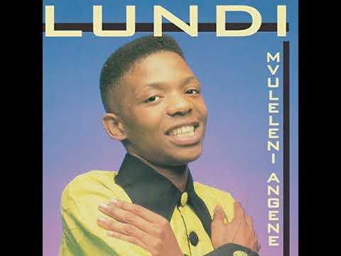 Download Lundi - 02   Mvuleleni angene
