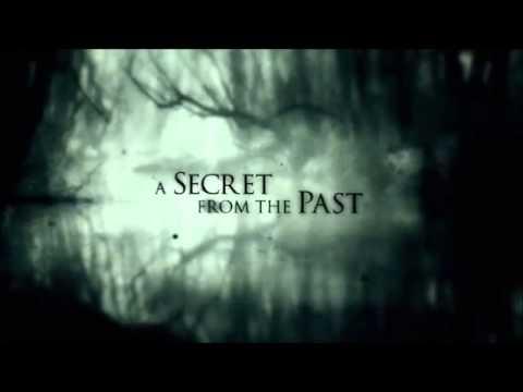 Analysis of Jessabelle Trailer
