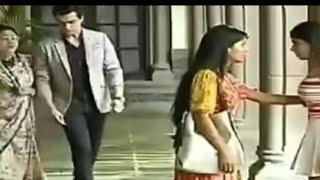 Yeh Rishta Kya Kehlata Hai Full Episode News-20th June 2018