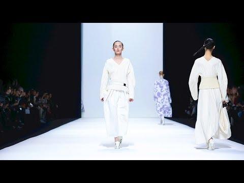 Jil Sander | Fall Winter 2018/2019 Full Fashion Show | Exclusive