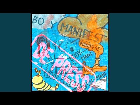 Body Manifest