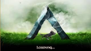 Arcane Legends Gameplay #1: Sidequests