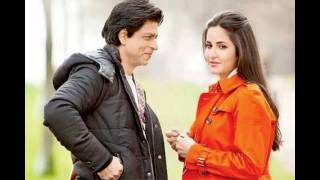 Download SUPNA HI  HO GAYA ... FULL  ... SONG  ...GIPPY GREWAL...pic  . Shahrukh khan & Katrina  kaif MP3 song and Music Video