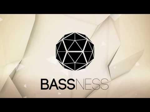 Daynik x Kyran ft Tim Lewis - Circles (Walshingtin Remix)